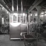 硫磺冷冻粉碎机,化工粉碎机