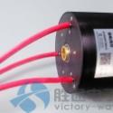 胜途电子供应耐高温滑环 高可靠长寿命耐高温滑环批发 耐高温滑环温度可达200度