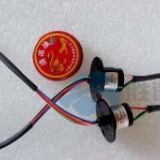 热电偶导电滑环价格多少? 热电偶导电滑环质量如何? 热电偶导电滑环批发