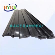 供应梳节针床碳纤维纺机配件批发