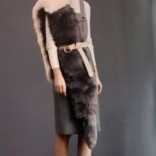 尾货批发3S韩版女装品牌折扣厂家直销走份批发