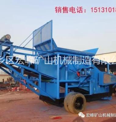 煤炭粉碎机图片/煤炭粉碎机样板图 (3)