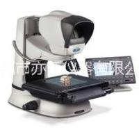 Hawk 200光学测量机