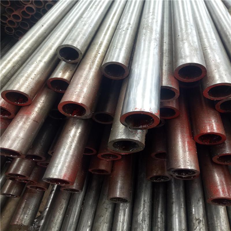 20#精密钢管 小钢管 冷轧管 薄璧精密钢管 精密钢管 钢管 冷轧管
