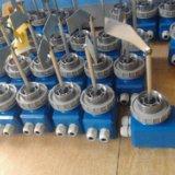 河北料位控制器仪厂哪家好,物位液位开关价格,河北料位控制器厂家,优质料位仪厂家