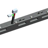 电动汽车电流传感器厂量程可以定制 电动汽车电流传感器价格 LEM莱姆电动汽车电流传感器