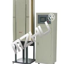 MZ-4001C多功能V带疲劳试验机