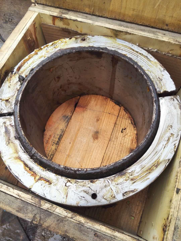 二手轴承回收厂家 郑州轴承高价回收 铁路轴承回收电话 洛阳轴承回收价格