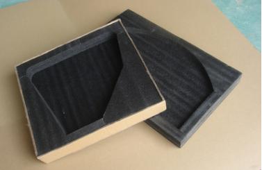 EVA棉托盘|广东哪里有EVA棉托盘生产厂家|广州哪里有EVA棉托盘供应商|环保包装材料