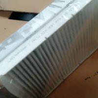 河北老宝来滤清器 大众朗逸1.4T滤芯 高尔夫4 滤清器厂家 朗行空调滤芯供应商