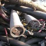 内蒙古废旧电线电缆回收报价