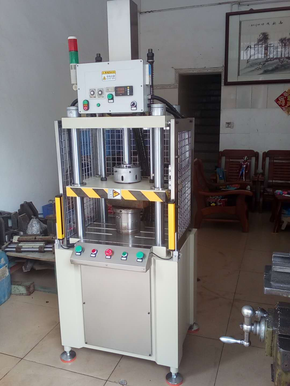 深圳厂家直销 优质专业提供油压装机
