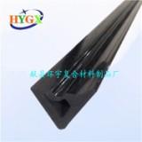 供应碳纤维设备配件