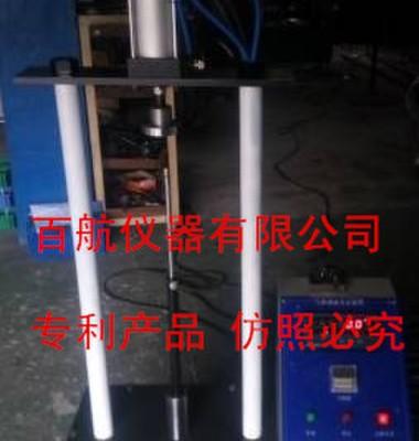 气弹簧疲试验机图片/气弹簧疲试验机样板图 (4)