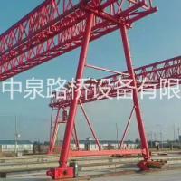 供应2015架桥机120吨160吨180吨200吨架桥机架桥机千斤顶 2018架桥机