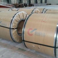 济南现货供应 冷轧卷板 冷轧钢板济南莱钢、泰钢、日钢、安钢、邯钢、包钢冷板