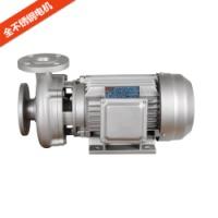 加压泵批发 不锈钢加压泵 加压泵生产厂家