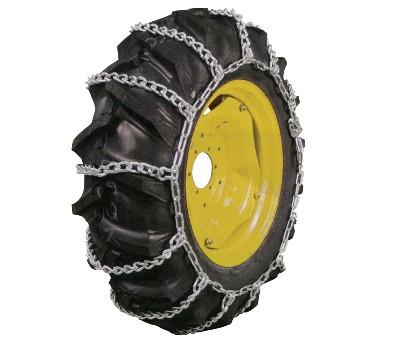 卡车防滑链优质卡车防滑链报价卡车防滑链卡车防滑链制造商
