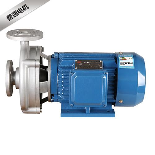 不锈钢加料泵 不锈钢加料泵报价 不锈钢加料泵定制 不锈钢加料泵生产厂家
