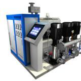 厂家直销FGYZ一体化液压密闭隔油器品质保证