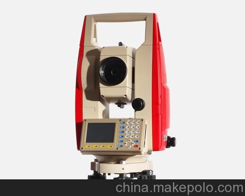 科力达KTS-442R4全站仪 KTS-440系列批发