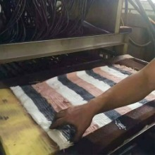 拉链整烫定型机拉链整烫定型机生产厂家拉链整烫定型机定制拉链整烫定型机批发批发