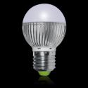 中山市广万达厂家直销生产/批发LED球泡灯