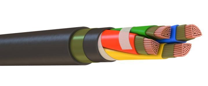 安徽船用电缆厂家|安徽船用电缆报价|安徽船用电缆生产厂家|安徽船用电缆价格
