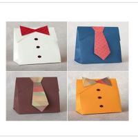 纸袋 上海纸袋优质厂家  上海纸袋厂家直销  上海纸袋厂家报价
