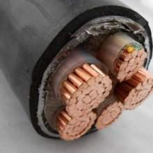 河南矿用电缆厂家|河南矿用电缆生产厂家|河南矿用电缆报价|矿用电缆规格图片