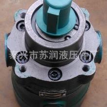 定量柱塞泵 25MCY14-1B,5MCY14-1D带耳朵柱塞油泵 质量保证批发