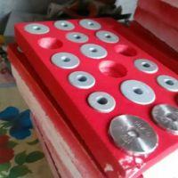 山东青岛镗缸磨轴专用气门绞刀皮碗,山东青岛优质电动研磨机销售零售生产厂家
