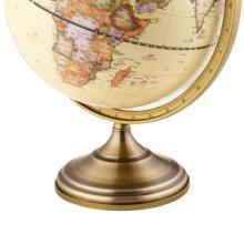旋转地球仪定制  地球仪 地球仪生产厂家 旋转地球仪图片