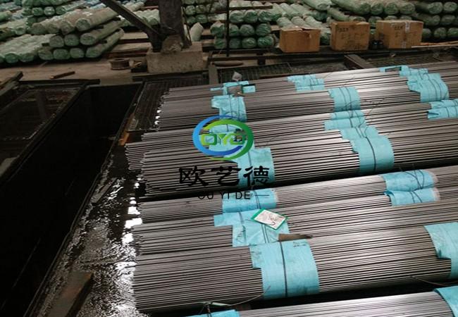 【易切削钢】易切削钢价格 12L14高精度易切削钢