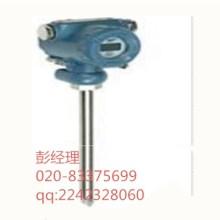 MCT80X一体化温度变送器