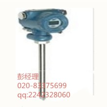 MCT80X一体化温度变送器批发