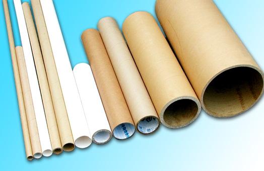 【纸品类回收】 纸筒回收 广东纸筒回收价格 广东纸筒回收厂家 13719331939罗生