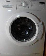 供应上海威力洗衣机维修服务中心/上海威力洗衣机清洗批发