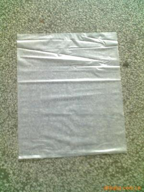 东莞橡塑投料袋·橡塑投料袋供应商·橡塑投料袋价格