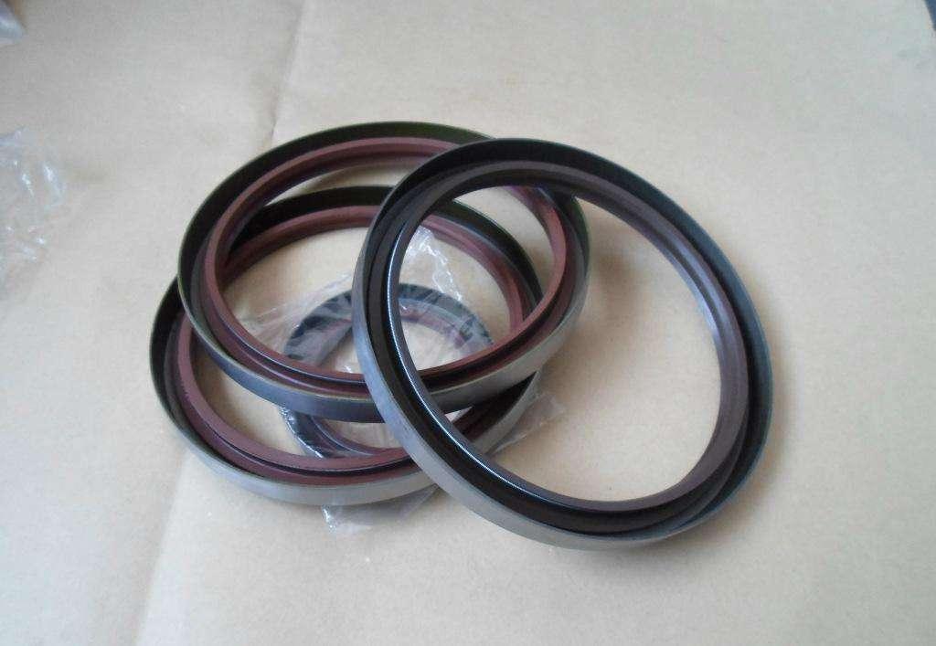 橡塑密封件 船舶用橡塑密封件 航空橡塑密封件 电厂用橡塑密封件