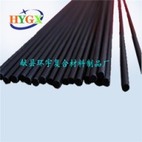 供应碳纤维棒1-8mm