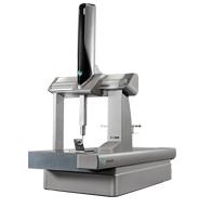 思瑞三坐标测量机|测量机