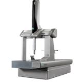 七海影像测量仪 七海影像测量仪【劲迪机电】