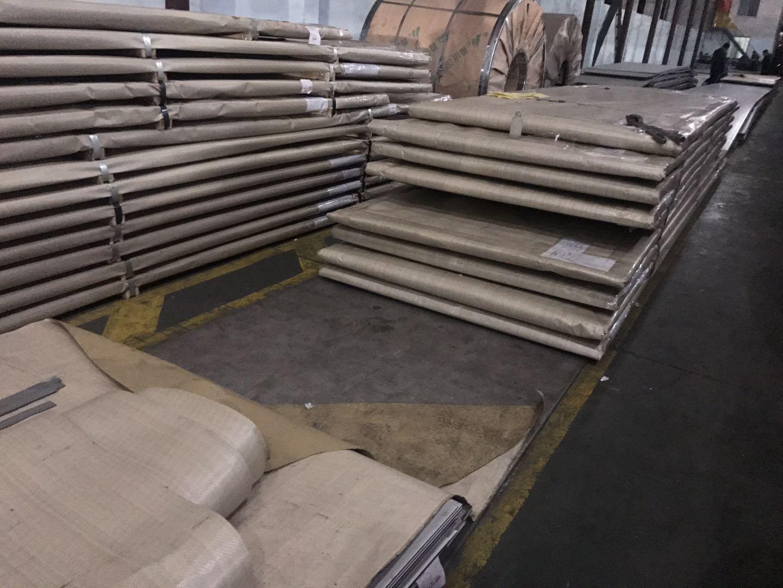 钢材板材批发厂家 贵阳钢材批发厂家,贵州钢材批发厂家,贵州钢材批发价格