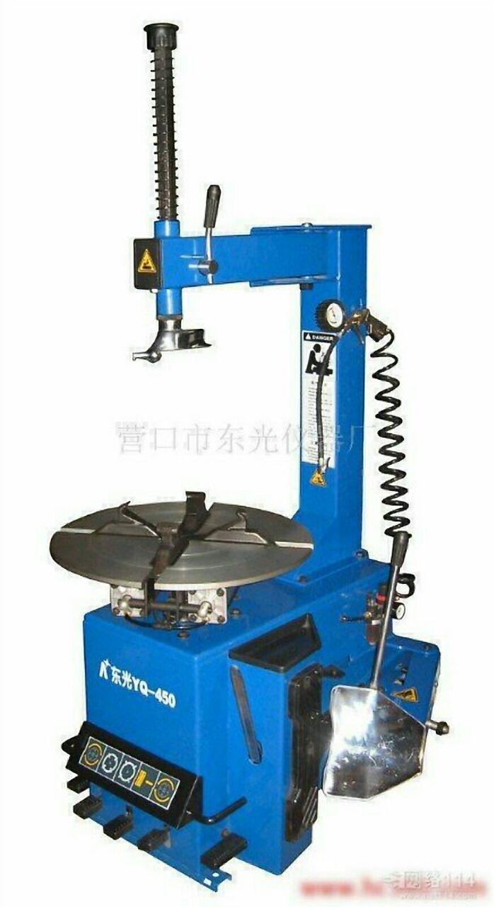 河北诚信研磨机厂家,  气动气门研磨机 汽车维修工具气动研磨机气动工具 河北研磨机