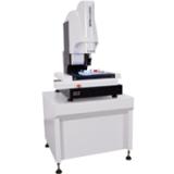 影像测量仪 影像测量仪劲迪机电设备