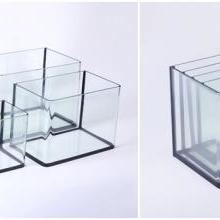 广州热弯玻璃加工厂家 热弯玻璃生产厂家 成都热弯玻璃厂家定做 热弯玻璃批发价格