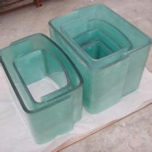 台湾熱彎玻璃 台湾熱彎玻璃廠家 台湾熱彎玻璃廠家批發 台湾熱彎玻璃供應商 台湾熱彎玻璃加工定做批發