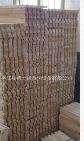 蜂巢箱 蜂蜜蜂巢箱 养蜂专业蜂箱 长沙蜂箱厂家定做 杉木蜂箱定做厂家