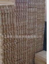湖南蜜蜂箱厂家 岳阳蜜蜂箱厂家定做 养蜂专用蜜蜂箱 杉木蜜蜂批发价格批发